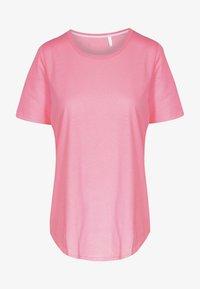 Rösch - Pyjama top - aurora pink - 4