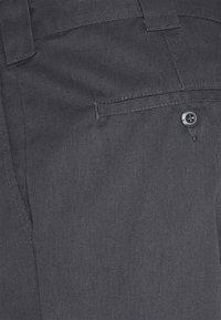 Dickies - Shorts - charcoal grey - 5