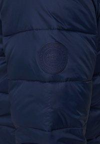 Jack & Jones - Light jacket - navy blazer - 6