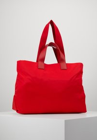 Marc O'Polo - Tote bag - rouge red - 2