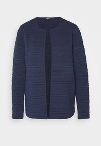 ONLY - ONLMYA   - Cardigan - mood indigo - 3