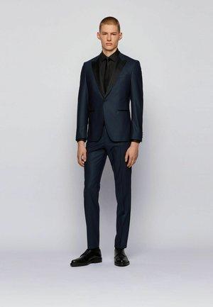 RENDAL/WILDEN - Suit - dark blue
