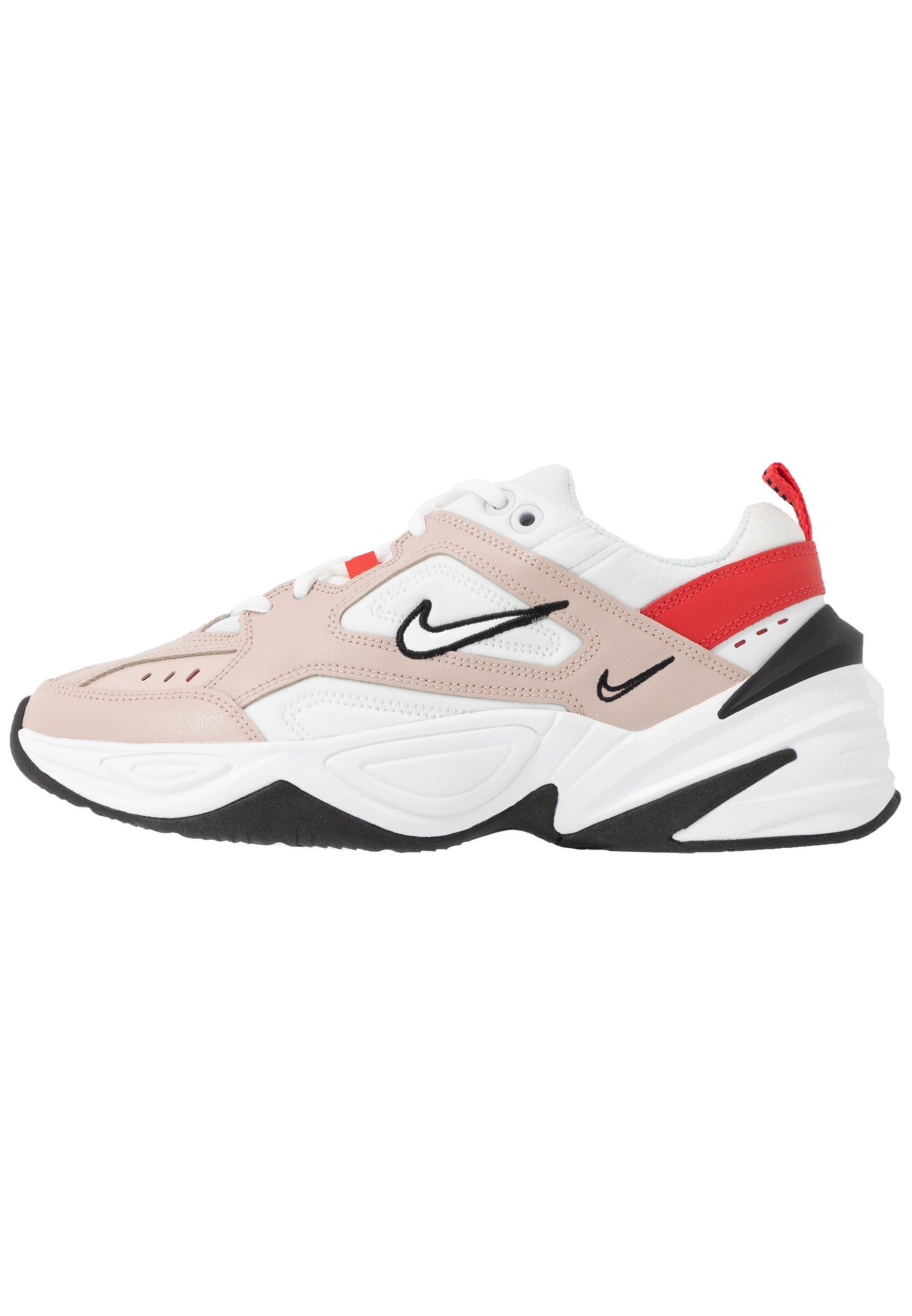 scarpe nike m2k tekno sneakers basse
