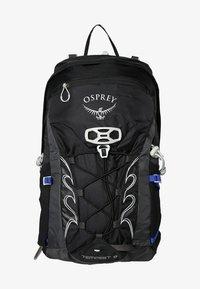 Osprey - TEMPEST - Backpack - black - 1