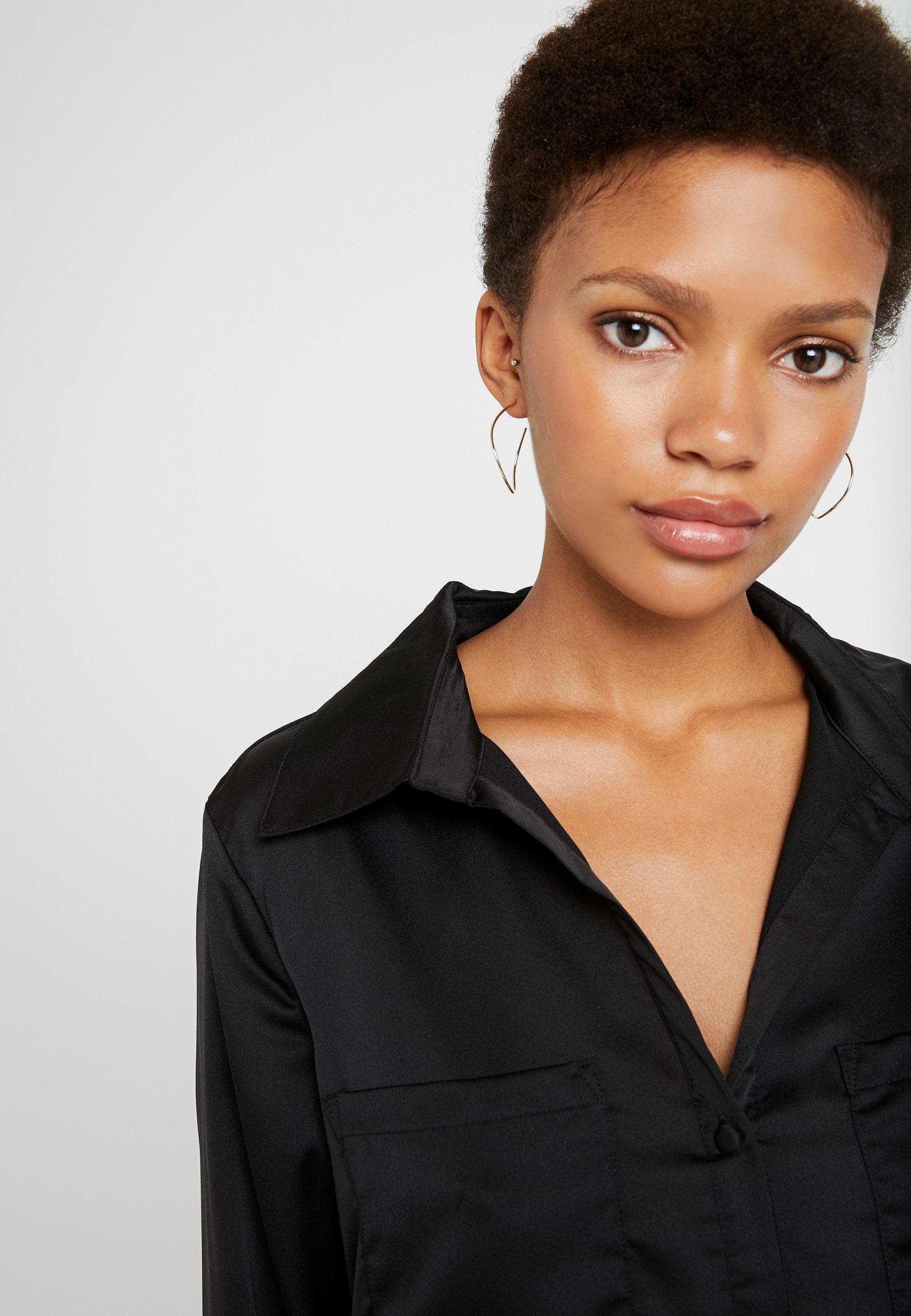 Femme NIKO - Boucles d'oreilles