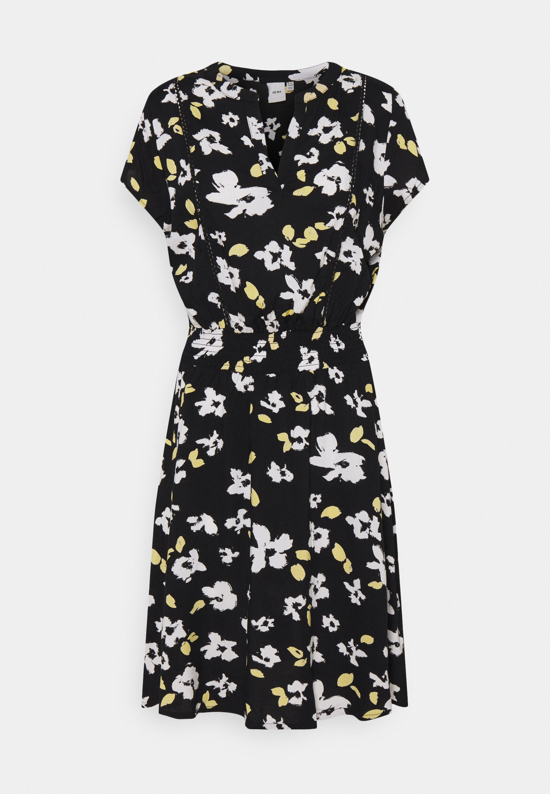 Women FLORENTINA - Day dress