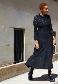 Philosophy di Lorenzo Serafini - Cocktail dress / Party dress - black - 2