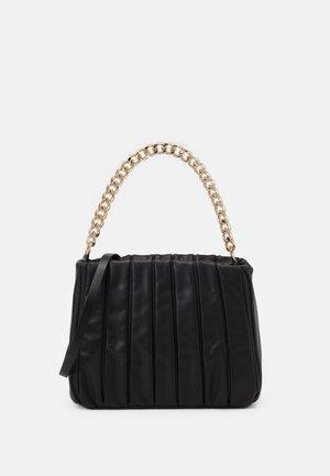SAC REVIVE - Handbag - black