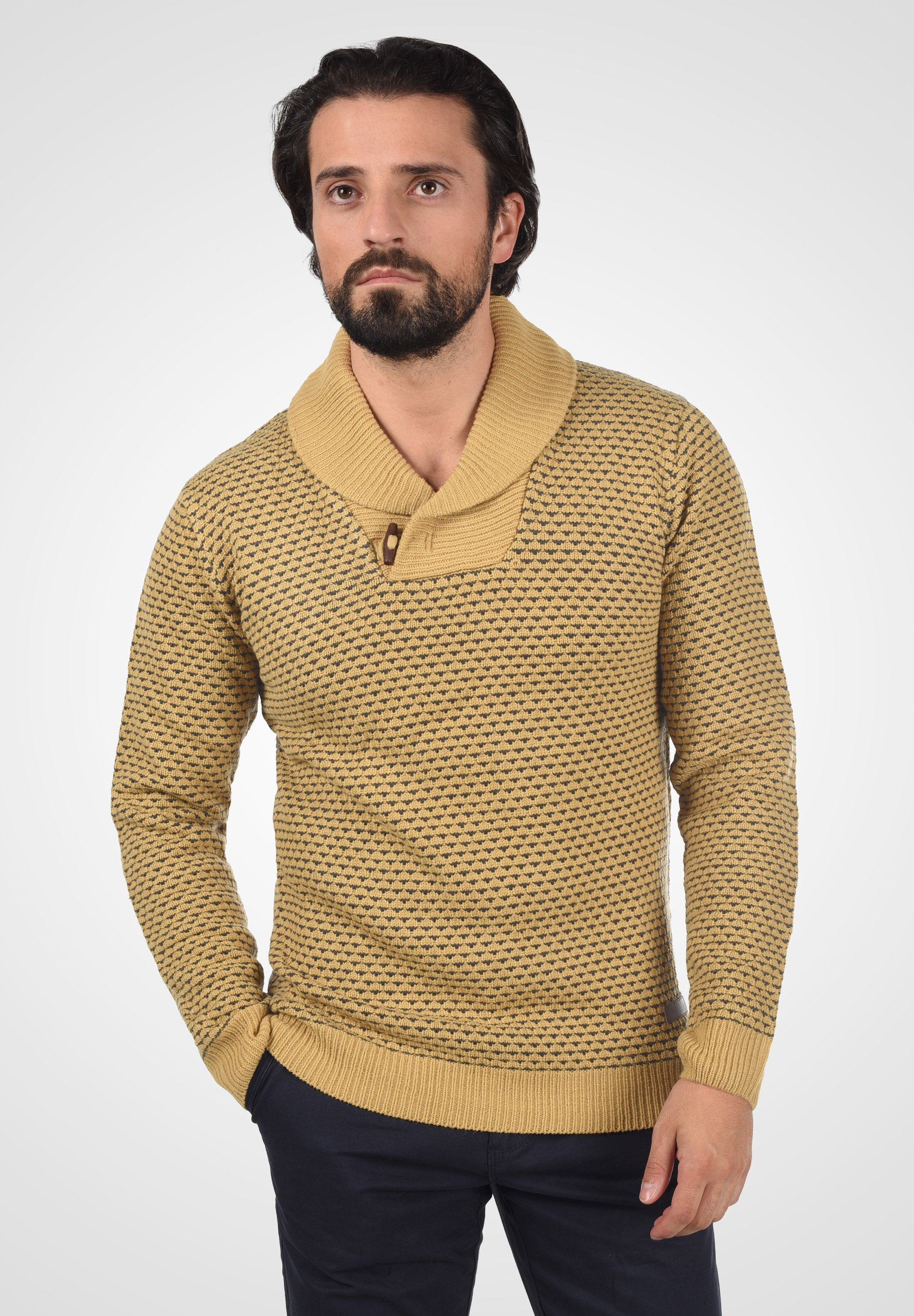 Homme COPENT - Pullover