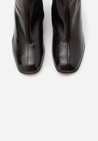 Högl - Classic ankle boots - schwarz - 5