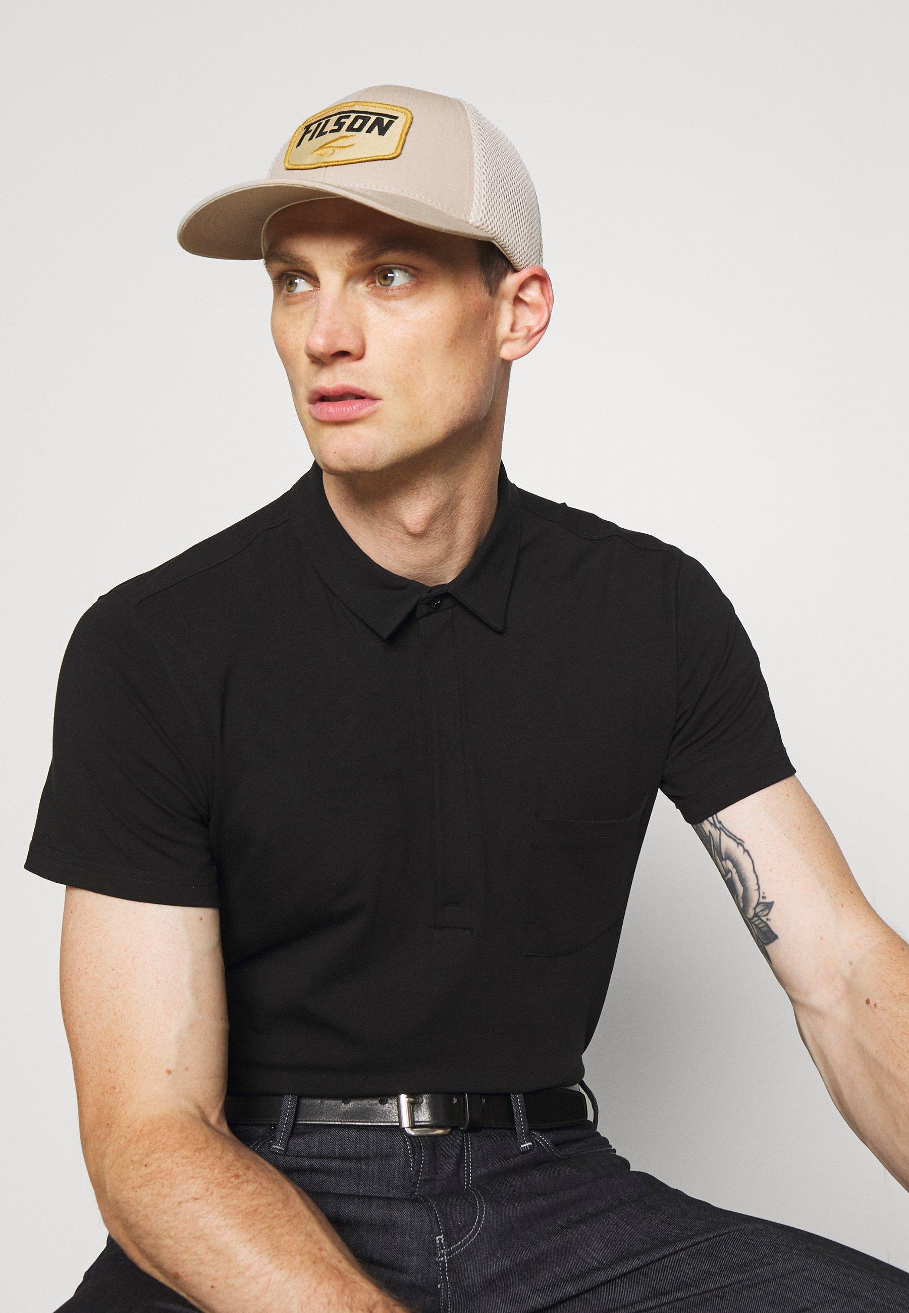 Uomo LOGGER UNISEX - Cappellino