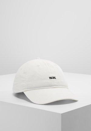 LOW PROFILE - Cap - off white