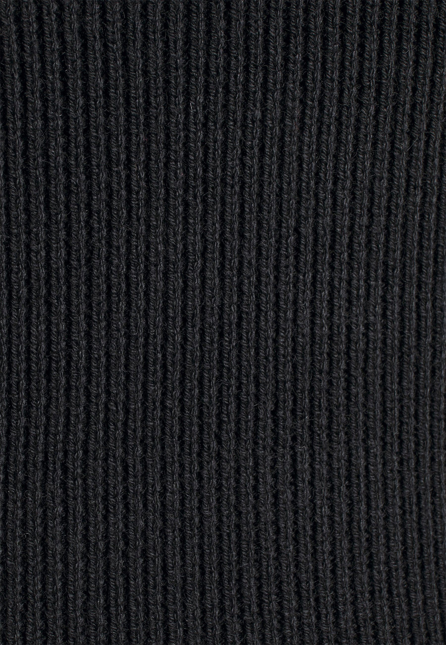 Femme BARBERRY ELIE - Pullover