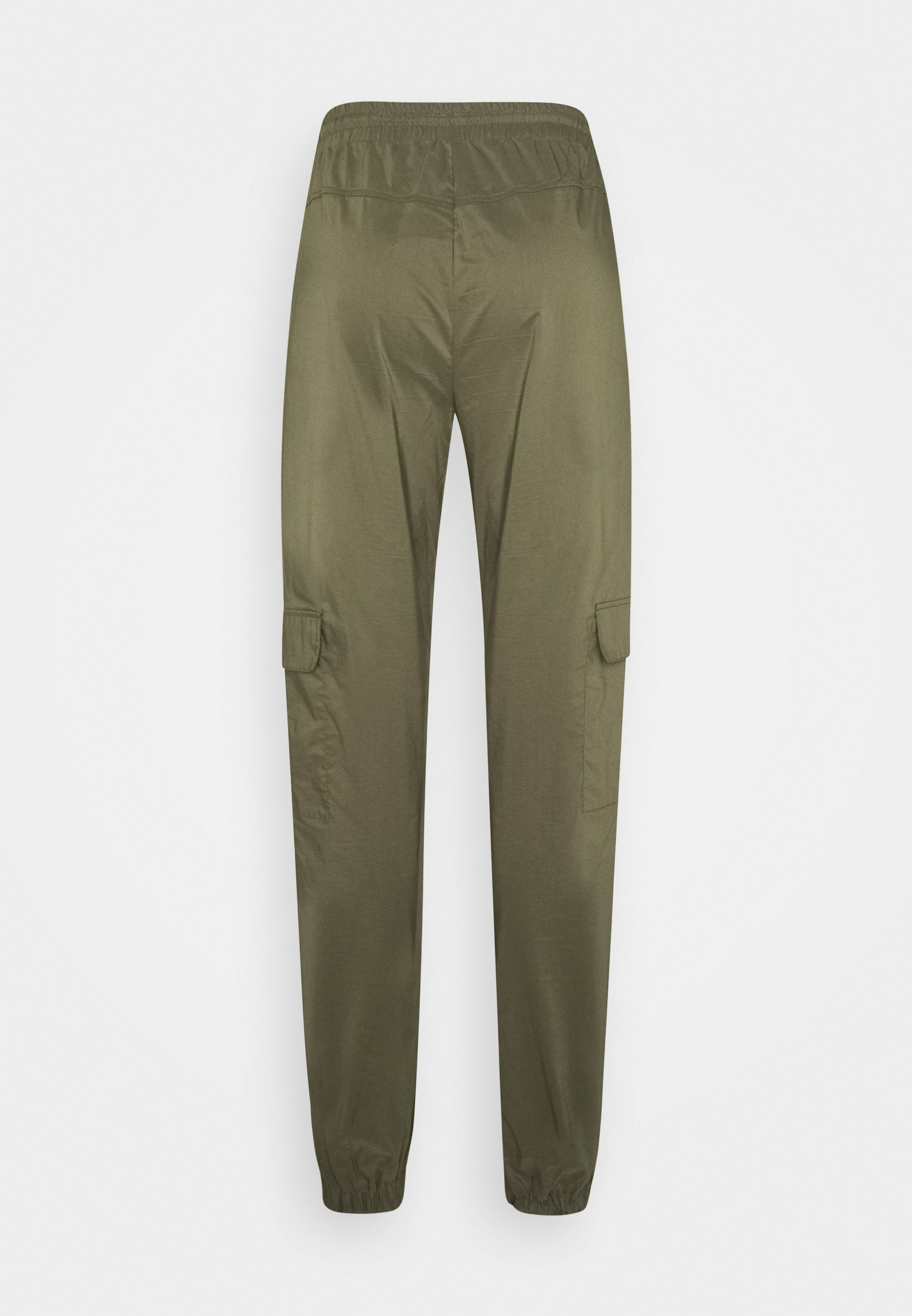 Résumé ARI - Pantalon classique - army e8gA6wcC