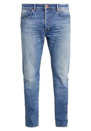 HOLLYWOOD - Straight leg jeans - luther