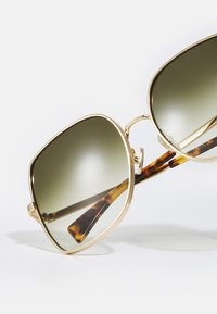 Lanvin - Aurinkolasit - gold-coloured/gradient green - 3