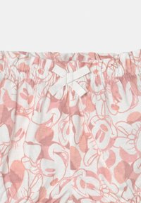 GAP - MINNIE MOUSE - Shorts - new off white - 2
