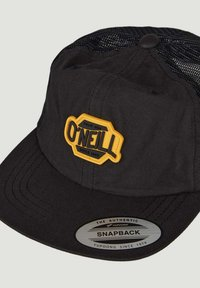 O'Neill - Cap - black out - 2