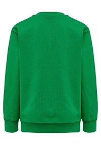 Hummel - Sweater - jolly green - 3