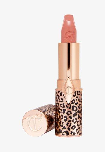HOT LIPS 2.0 - Lipstick - glowing jen