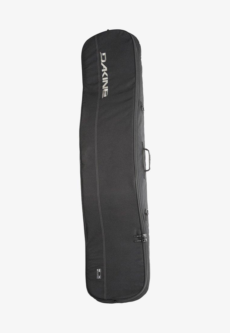 Dakine - PIPE - Sports bag - black