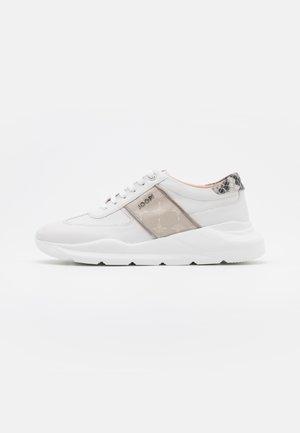 CORTINA LISTA HANNA  - Sneaker low - beige