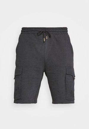 ONSNICKY LIFE - Shorts - phantom