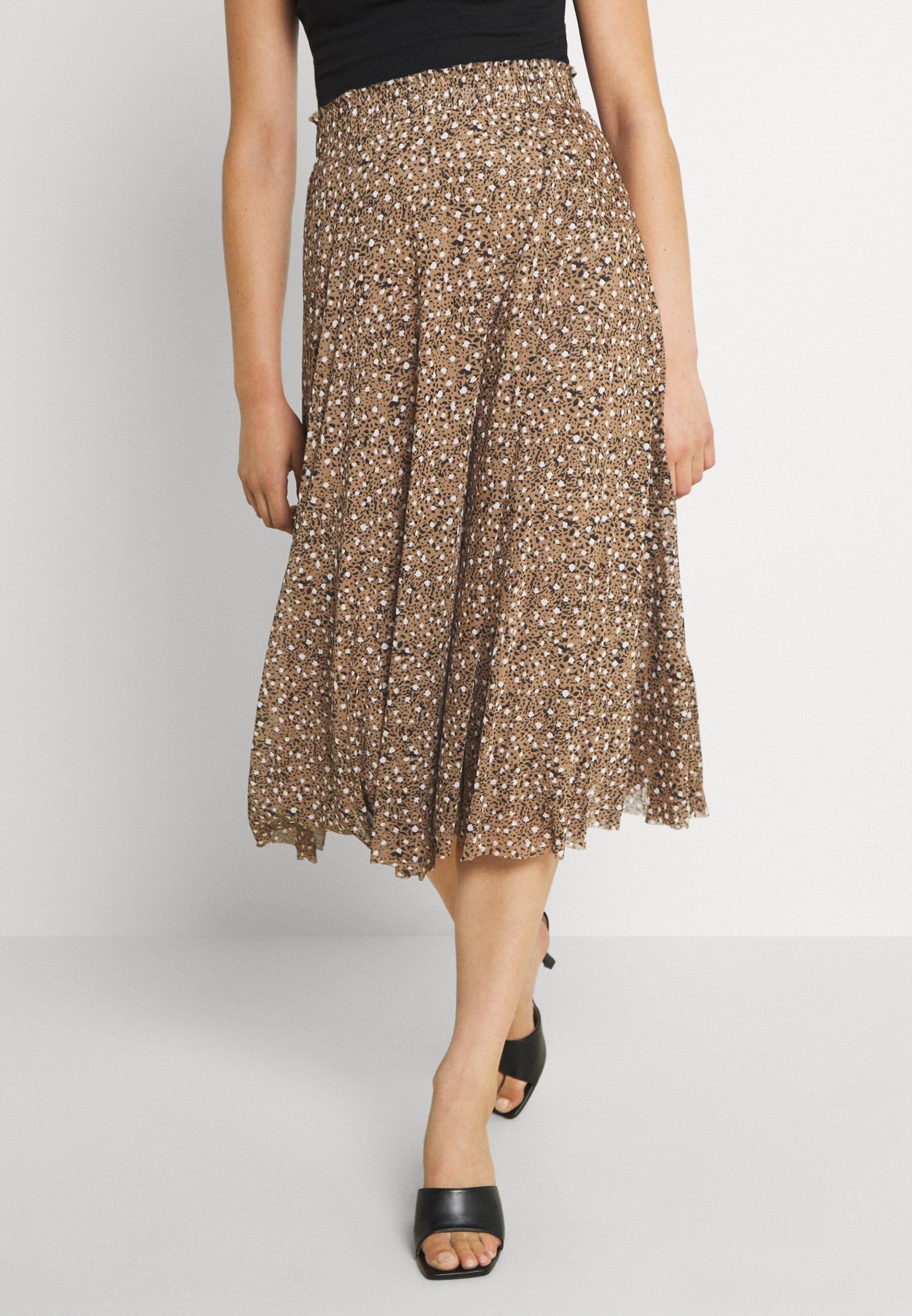 Women VIGORGEOUS SKIRT - A-line skirt