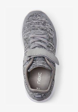 SPORTS - Sneaker low - grey