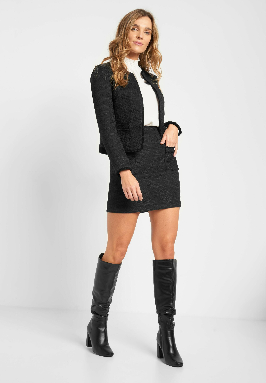 Blazer für Damen Größe 32 online entdecken | Zalando