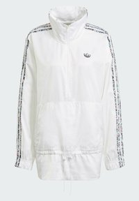 adidas Originals - Training jacket - white - 7