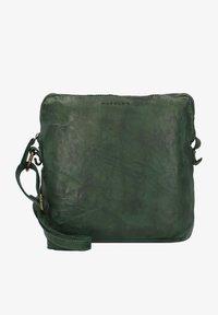 Harold's - SUBMARINE  - Across body bag - grün - 0