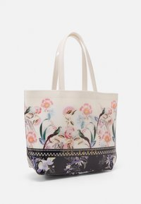 Ted Baker - DEXCON - Tote bag - natural - 1