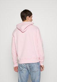 Polo Ralph Lauren - Huppari - garden pink - 2