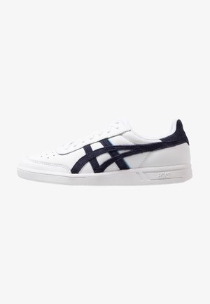 GEL-VICKKA TRS - Sneakers basse - white/midnight
