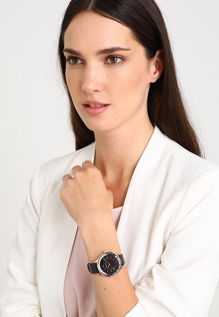 Damen OCTEA NOVA  - Uhr