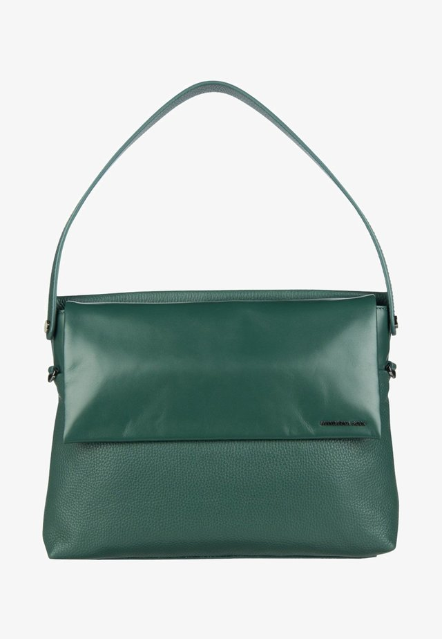 ATHENA  - Handbag - green
