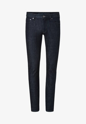 STEPHEN  - Slim fit jeans - indigo