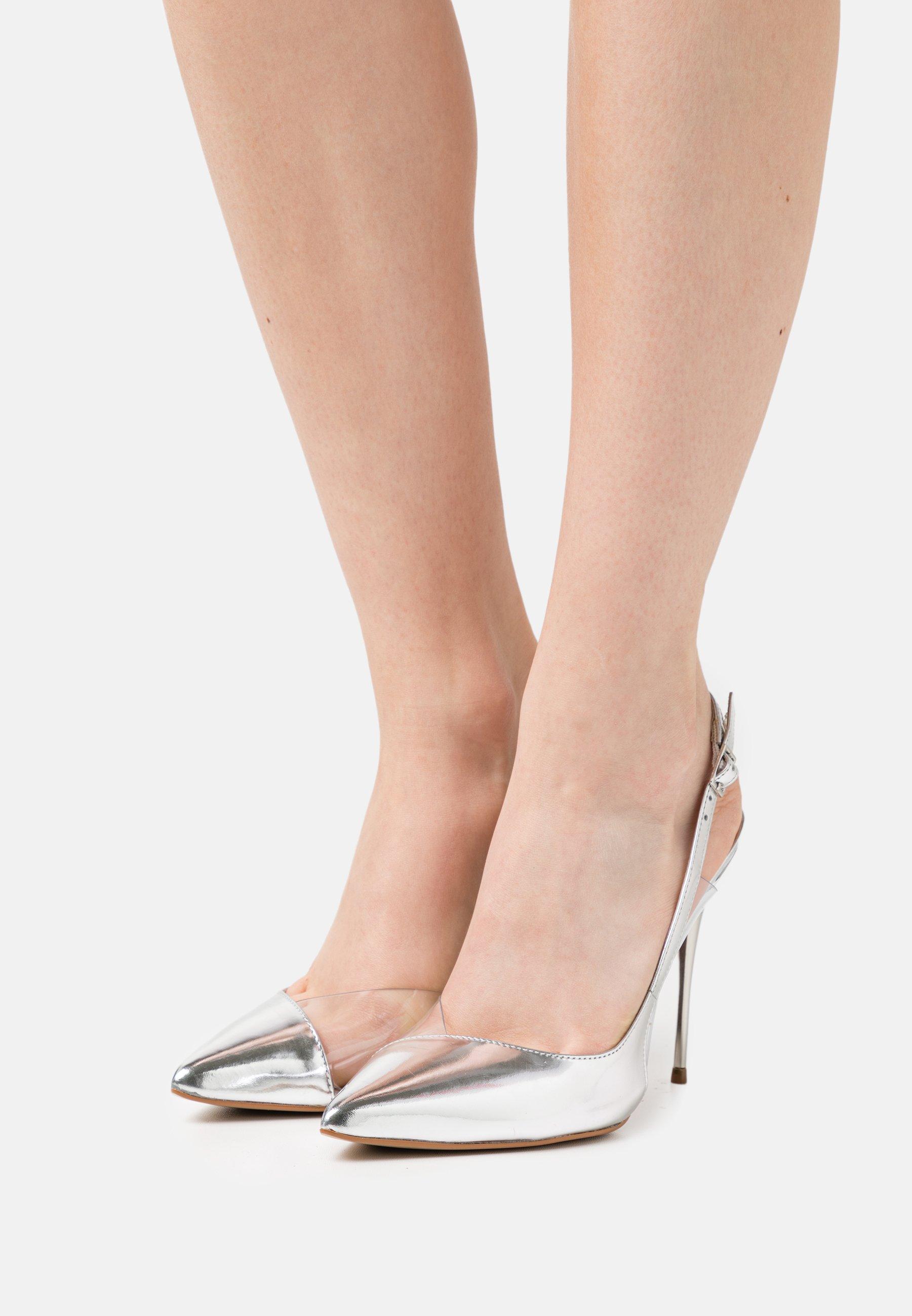 Women LOUASPA - Classic heels