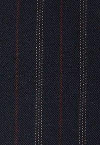 Next - Giacca elegante - dark blue - 6