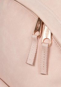 Eastpak - FASH FORWARD - Rugzak - pink - 4
