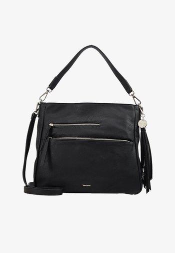 ADELE - Handbag - black