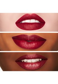 MAC - MINI LIPSTICK / LITTLE M∙A∙C - Lipstick - d for danger - 1