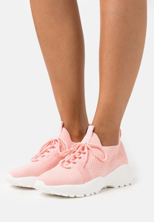 FLASH - Trainers - light pink