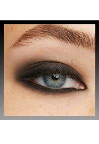 Maybelline New York - TATTOO LINER SMOKEY GEL PENCIL - Eyeliner - black - 2