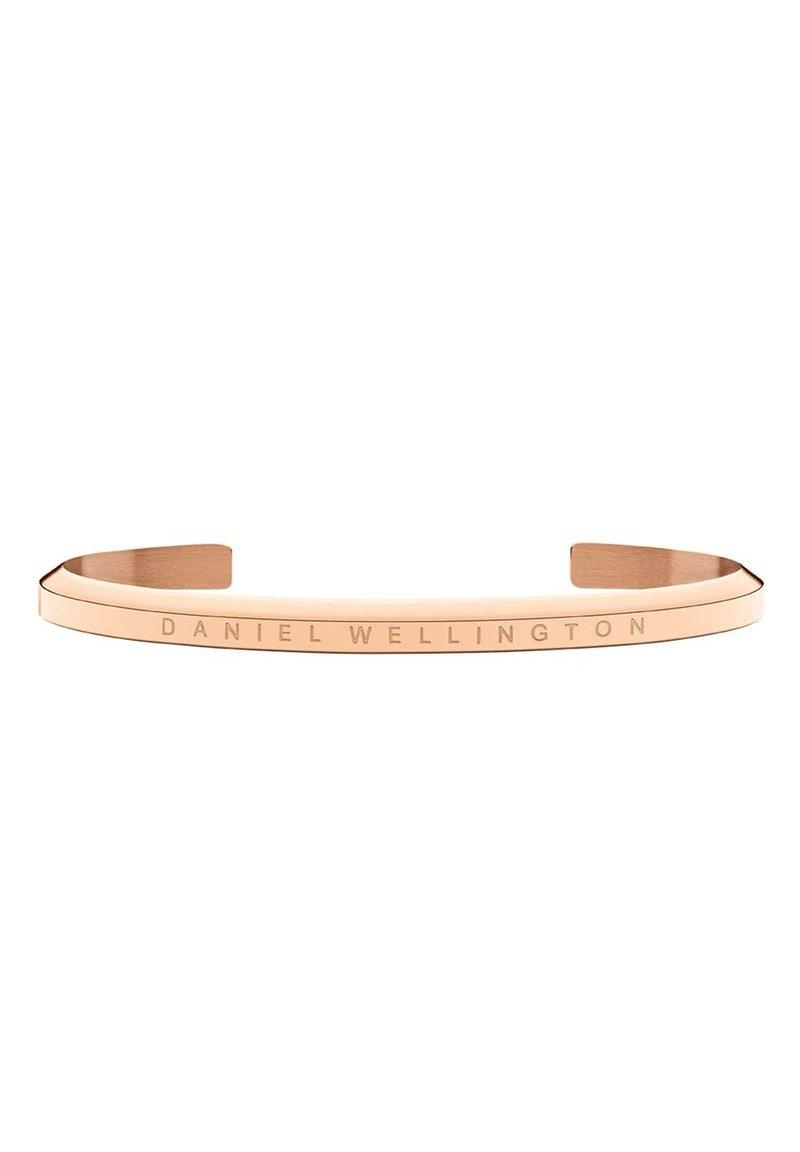 Daniel Wellington - Classic Bracelet – Size Small - Bracciale - rose gold