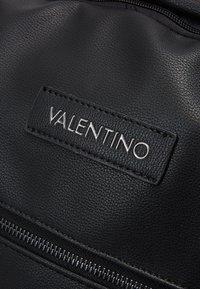 Valentino by Mario Valentino - FINN - Plecak - nero - 3