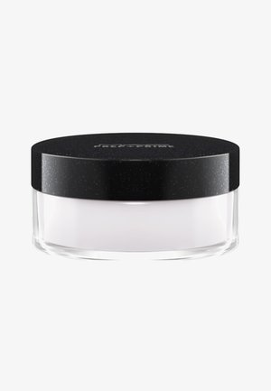 PREP + PRIME TRANSPARENT FINISHING POWDER - Primer - -