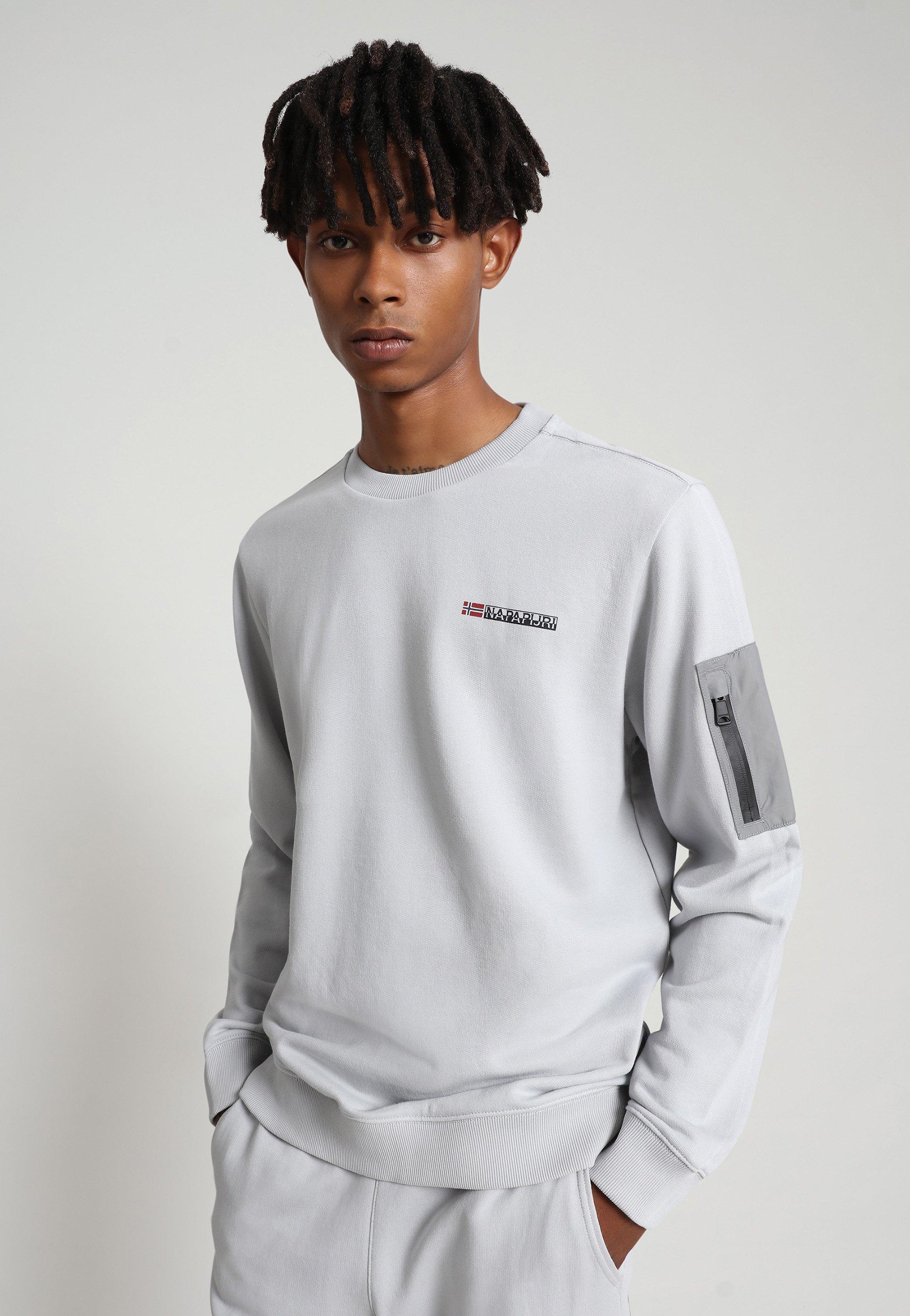 Homme BEDO - Sweatshirt