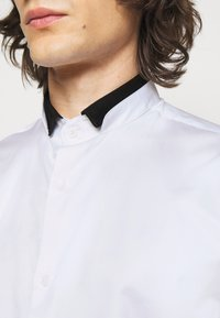 The Kooples - CHEMISE - Shirt - white - 7